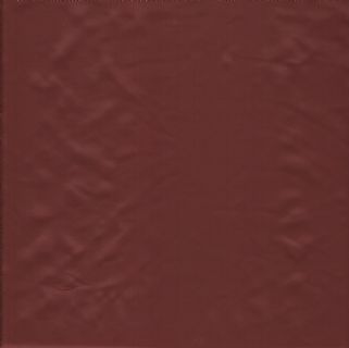 Deluxe Polyester Lining  - Claret - LIN00032 - 150cm wide